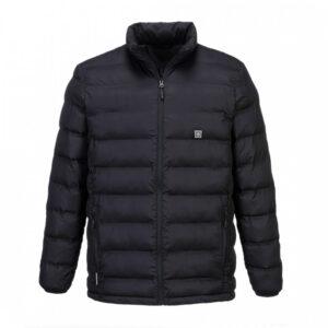 Portwest-Ultrasonic-Heated-Jacket