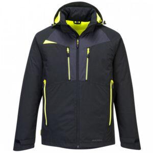 Portwest-Winter-Jacket