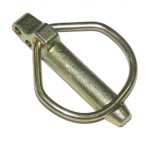 Rubig-Safety-Linchpin