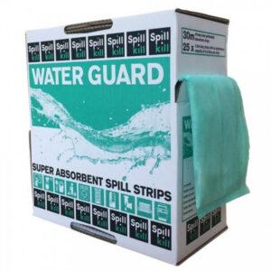 Spill-Kill-Water-Guard