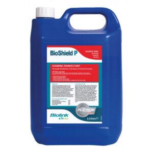 BioShield-P-Liquid-Disinfectant