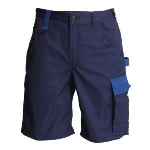 Engel-Light-6270-Shorts