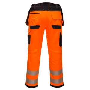 Portwest-PW3-Holster-Trousers