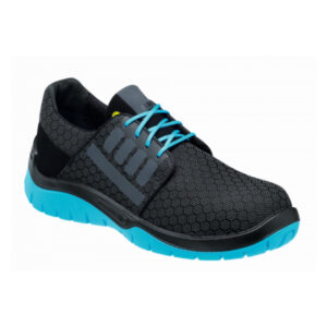 Steitz-Secura-Breathable-Textile-Shoes