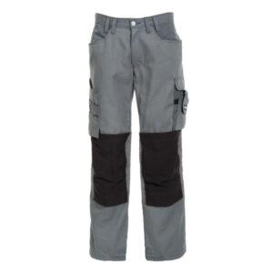 Tranemo-3520-Trousers-Grey