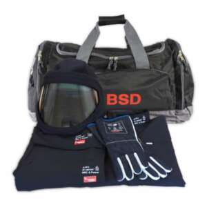 Tranemo-Arc-Protection-Kit