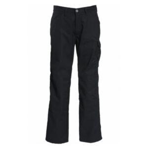Tranemo-Cargo-Trousers-1120