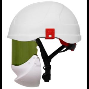 Tranemo-H058S-2E12-Arc-Helmet