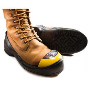 turbotoe-steel-toe-cap-shoe